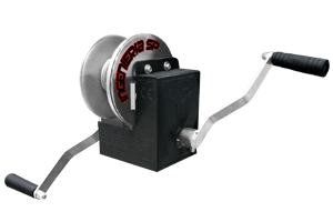 Cabrestante-Elevador-de-Carga-BULL500