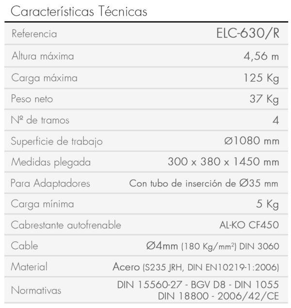 ELC-630_R_es