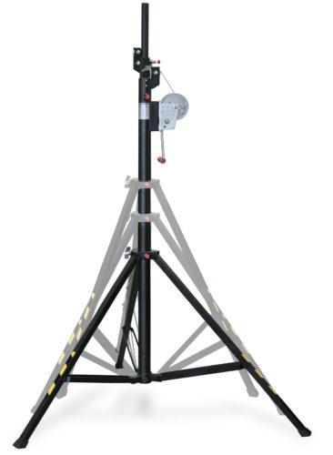 ELC-710 Base 3 posiciones