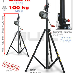 ELC-710-Lifting-tower_GUIL