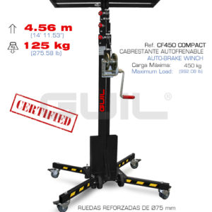 ELC630R-Lifting-tower_GUIL