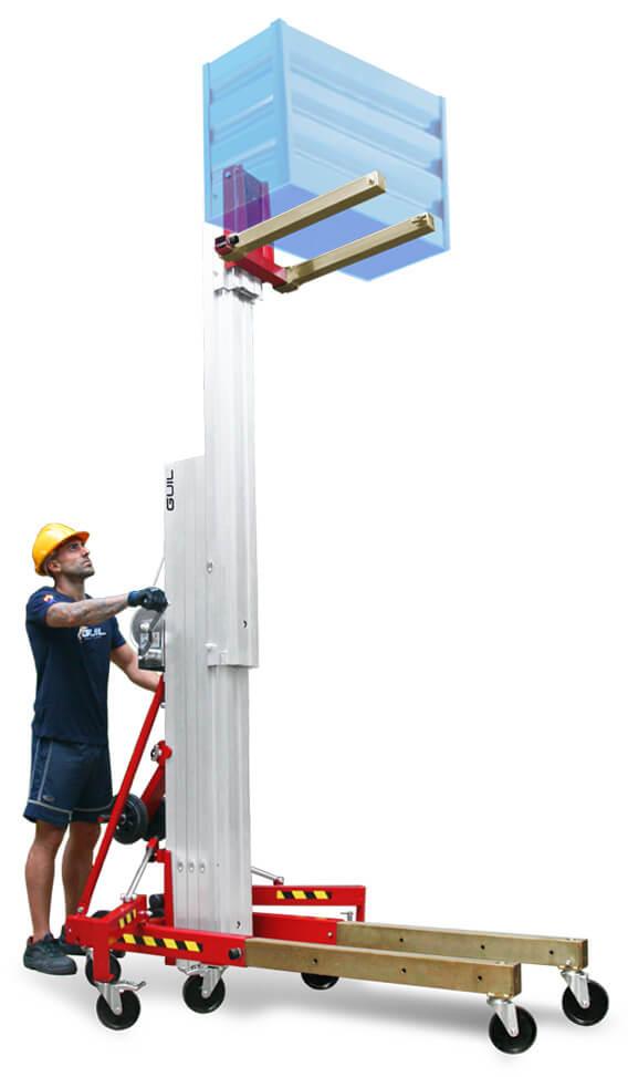 Elevador-de-Carga-D-407-Carga-0