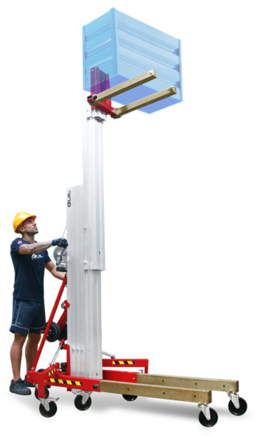 Elevador-de-Carga-D-407-Carga-1