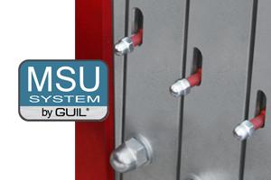 Seguridad-Elevador-de-Carga-MSU