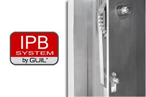 ipb-logo-300X200