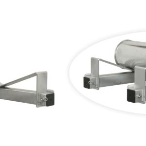 Adaptador-para-elevador-Cargas-con-diseño-curvo-ACT-01-L