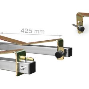 Adaptador-para-elevador-Cargas-con-diseño-curvo-ACT-01-S