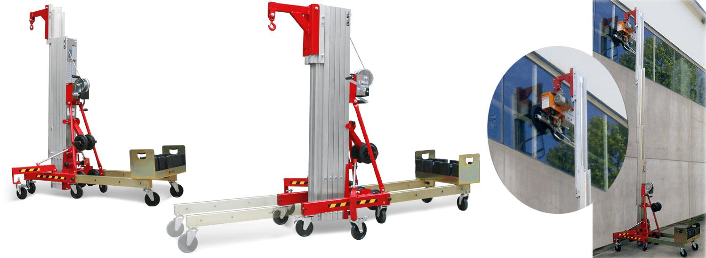Adaptador-para-elevador-Cristales-ACT-05 (2)
