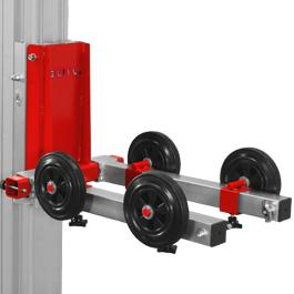 Adaptador persianas-para elevador-ACT-06