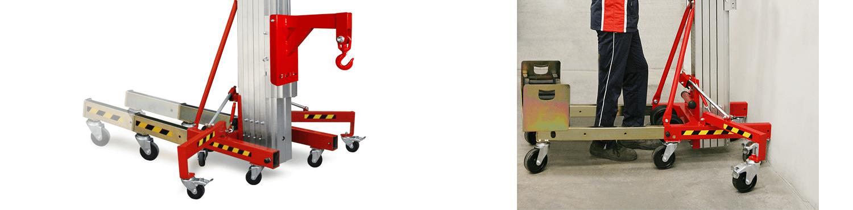 Detalle-patas-traseras-Serie-B-1500x371