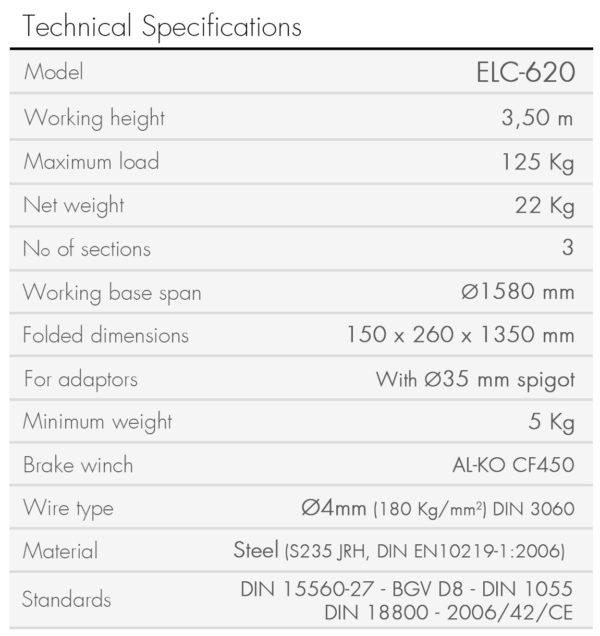 ELC-620_en