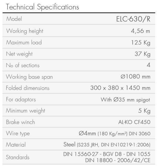 ELC-630_R_en