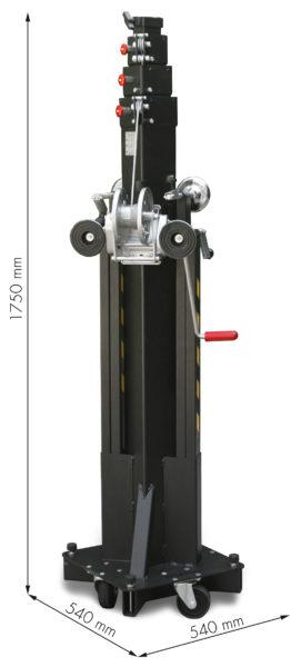 ELC-770- Medidas Plegada 3-