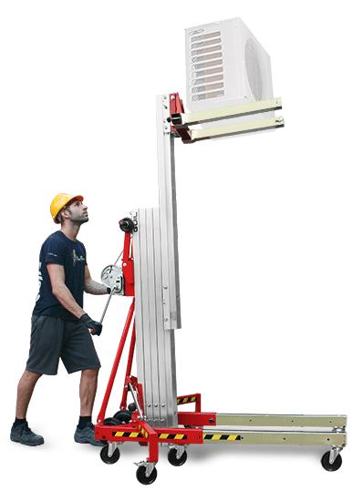 Elevador-de-Carga-TORO-Serie-B-con-aire-acondicionado