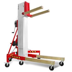 Material-Lifts-C-Range