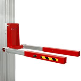Prolongador-adaptador para elevador-de-Carga-ACT-02