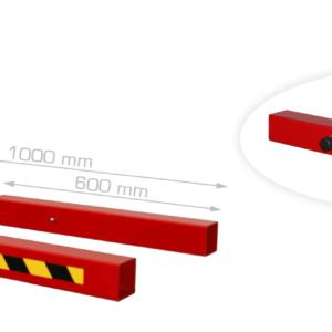 Prolongador-para-elevador-de-Carga-ACT-02