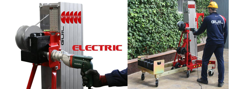 Sistema-Eléctrico-ELECTRIC-1500x550.jpg
