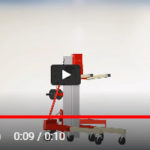 Video-TORO-C