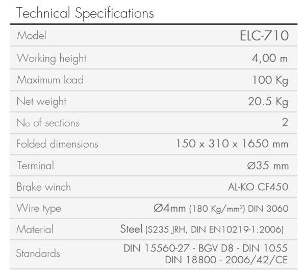 ELC-710-en