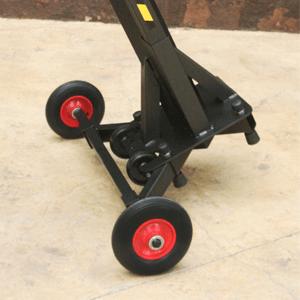 Adaptador-ruedas-RD-01