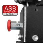 ASBsystem770