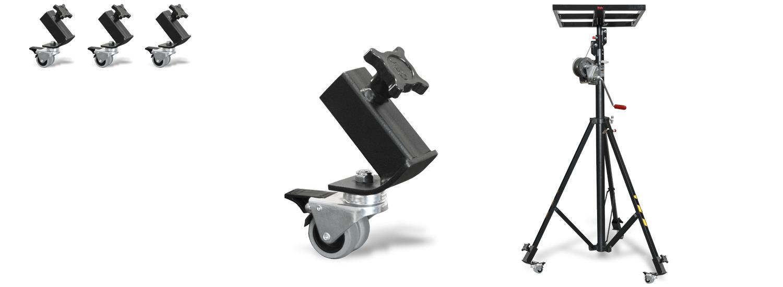 Adaptador-Rueda-R-710