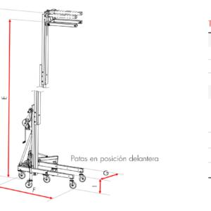 Elevador-de-carga-TORO-B-202-PLUS_es-(4)