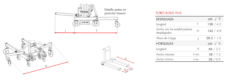 Elevador-de-carga-TORO-B-202-PLUS_es-(5)