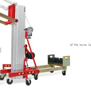 Material Lifter TORO D Compacta Unique (3)