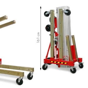 Material-lifters-TORO-D-402-C
