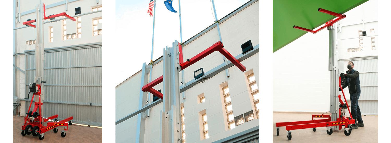 Expansor-horquillas-para-elevadores- TORO-ACT-09 (3)
