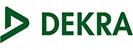 DEKRA_mod