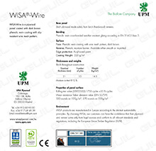 Technical-specifications-WISA-Wire-2018-2-1024x993