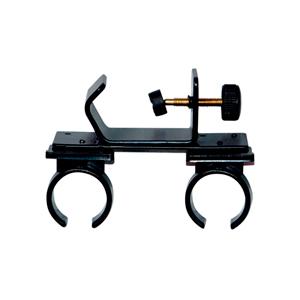 Adaptador-para-2-microfonos-PMA-01
