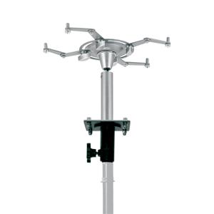 Adaptador-para-proyector-PTR-20