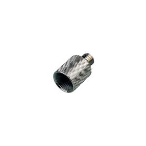Adaptador-pie-de-micro-RC-06-A