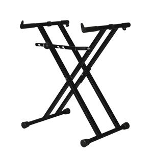 Soporte-mesa-de-mezclas-MX-435