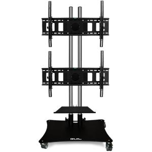 Soporte-movil-2-pantallas-TV-PTR-08-2C-(1)