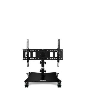 Soporte-movil-para-TV-PTR-25