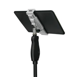 Soporte-para-Tablet-STB-01-(1)