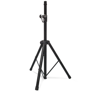 Soporte-para-altavoz-telescopico-ALT-34