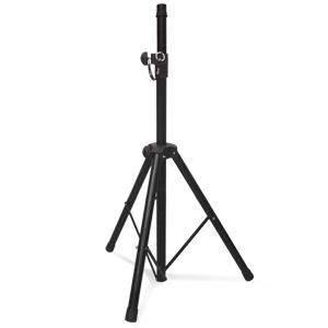 Soporte-para-altavoz-telescopico-ALT-35