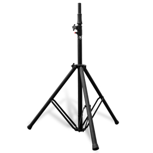 Soporte-para-altavoz-telescopico-ALT-36