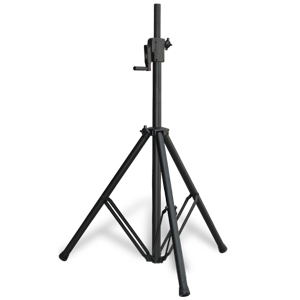 Soporte-para-altavoz-telescopico-ALT-37