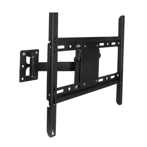 Soporte-pared-pantallas-TV-PTR-24