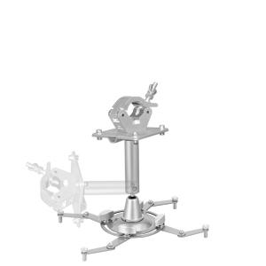 Soporte-proyector-para-truss-PTR-14G