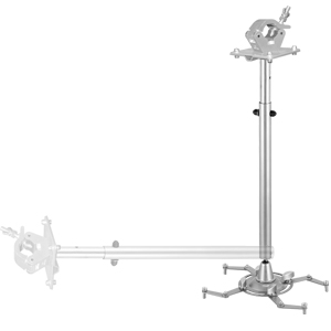 Soporte-proyector-para-truss-PTR-15G