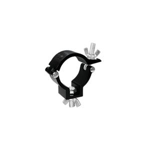 Abrazadera-de-aluminio-ABZ-00-N
