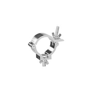 Abrazadera-de-aluminio-ABZ-00